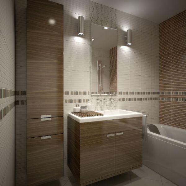 Heizungsbau Rehm - Sanitär und Badezimmer